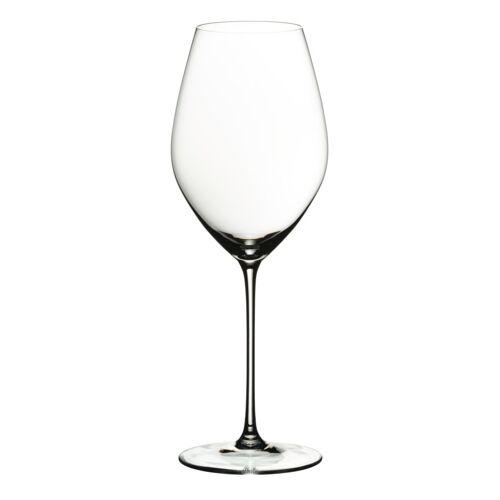 Riedel Veritas Veritas Champagne 2er Set (6449/28) NEU (klar)