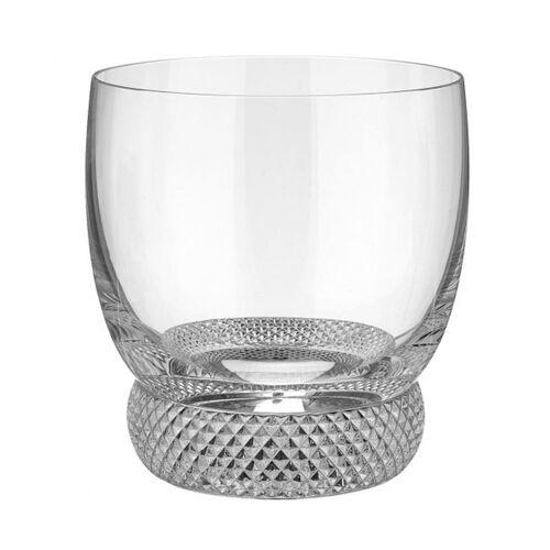 Villeroy & Boch Whiskygläser Octavie Whiskyglas 0,36l (klar)