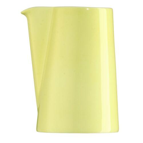 Arzberg Tric Gelb Tric Gelb Milchkännchen 0,2 l (gelb)