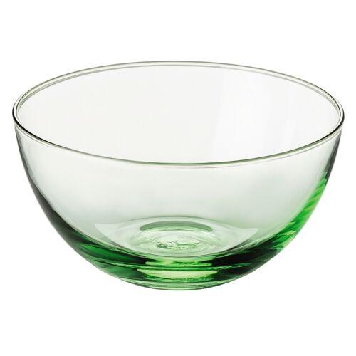 Arzberg Schüsseln, Schalen & Platten Luce Venice Green Schale 12cm (grün)
