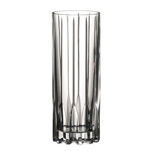 Riedel Cocktailgläser Riedel Bar Fizz Cocktailglas 0,27 l Set2 (klar)