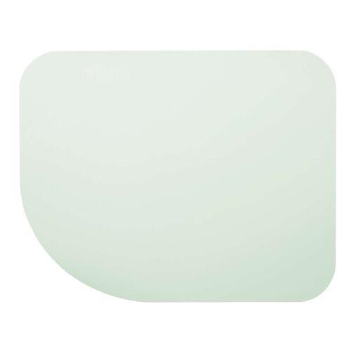 ASA Tischsets Tischset hint of mint 46 x 36,5 cm (mint)