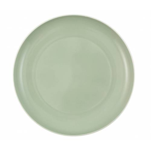 Villeroy & Boch it's my match mineral it`s my match mineral Teller Uni 24 cm (grün)