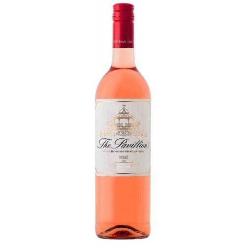 Boschendal The Pavillion Rosé 2019