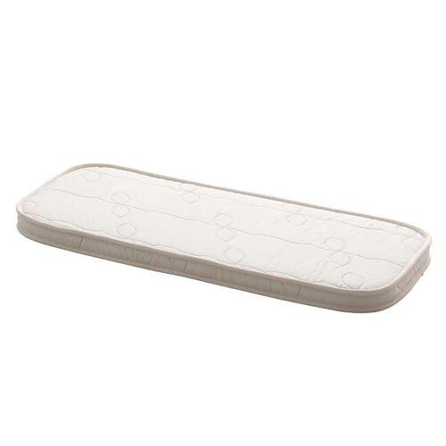Oliver Furniture Matratze für Beistellbett Wood