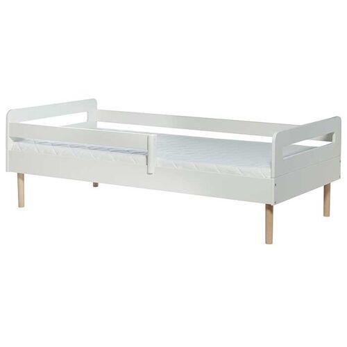 Manis-h Kinderbett 90 x 200 cm Retro Athene