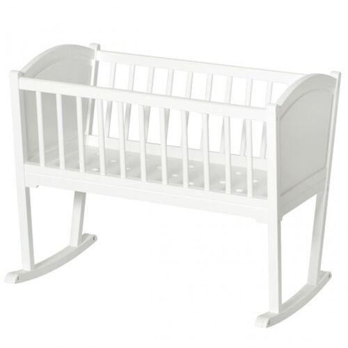 Oliver Furniture Babywiege