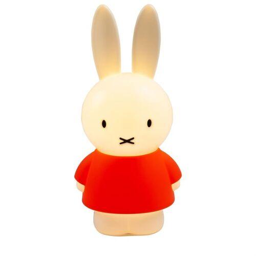 Charlie & Friends Nachtlicht Miffy