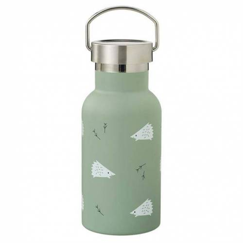 Fresk Thermosflasche Igel