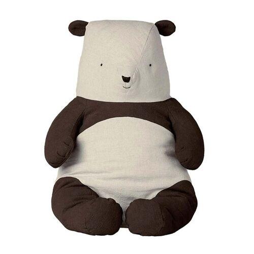 Maileg Kuscheltier Panda Groß