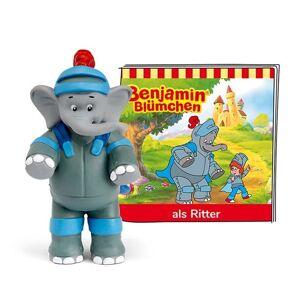tonies Tonie Benjamin Blümchen: Benjamin als Ritter