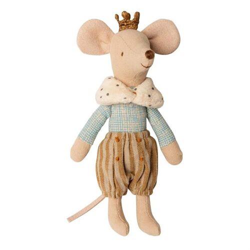 Maileg Mäuse Prinz