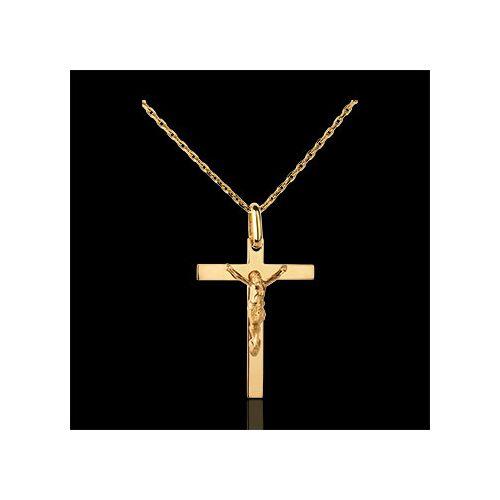Edenly Kreuz Christus