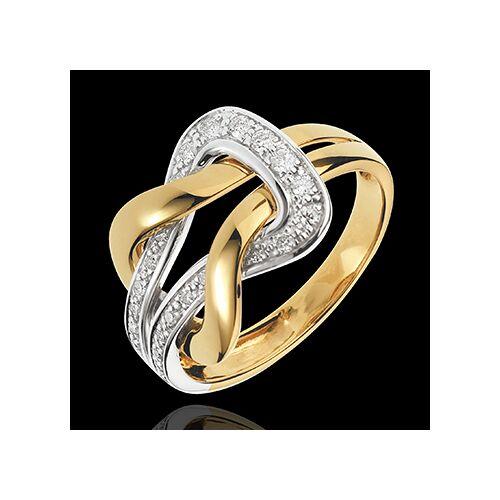 Edenly Ring Ewige Liebe