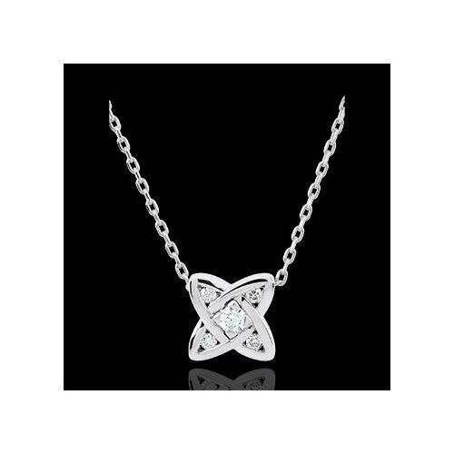 Edenly Collier Cosmia - 5 Diamanten