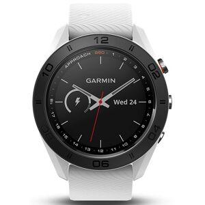 Garmin Approach S60 mit Sportarmband Ref. 010-01702-01
