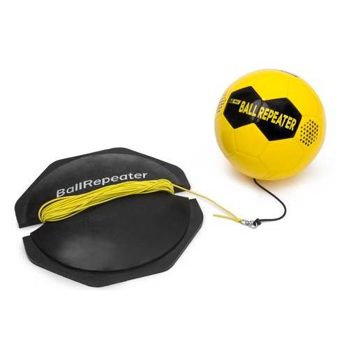 Teamsportbedarf.de T-PRO BallRepeater - Return Ball