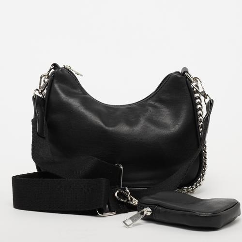 Deandra Bag