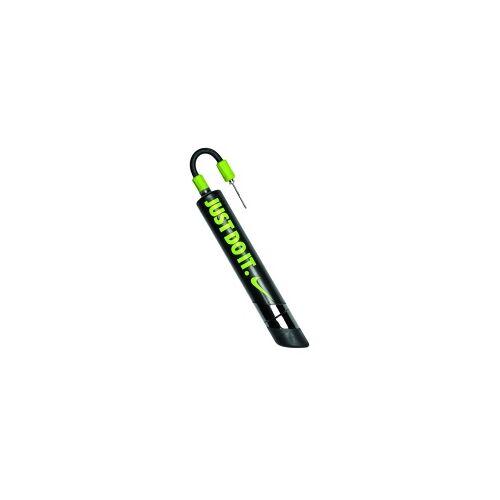 Nike Hyperspeed Ball Pump, Gr.: UNI schwarz UNI
