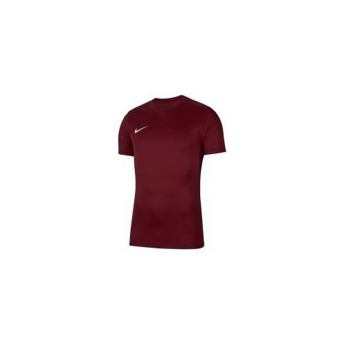 Nike Dry Park VII SS Jersey, Gr.: M rot M