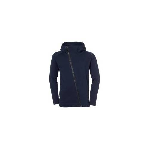 uhlsport Essential Pro Jacke, Gr.: L blau L