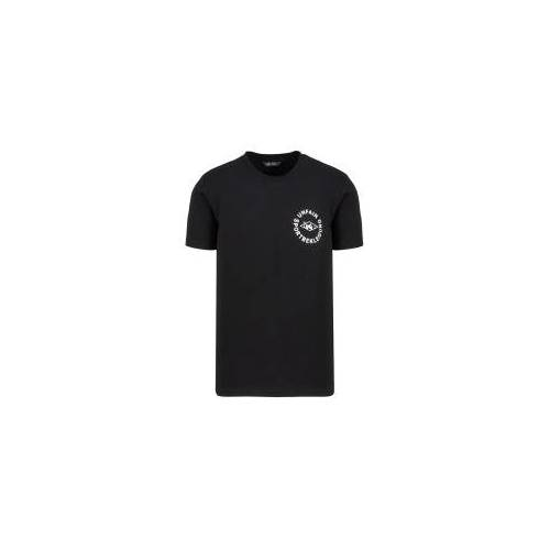 UNFAIR ATHLETICS Sportbekleidung T-Shirt, Gr.: S schwarz S