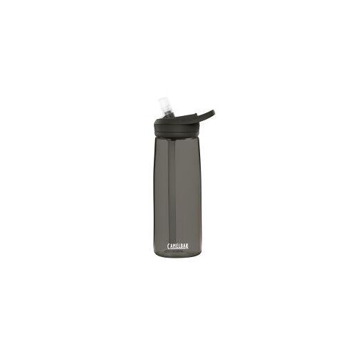 CamelBak Trinkflasche Eddy+ 0,75 L, Gr.: UNI grau UNI