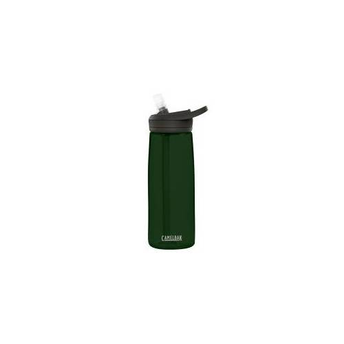 CamelBak Trinkflasche Eddy+ 0,75 L, Gr.: UNI grün UNI
