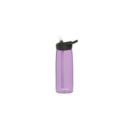 CamelBak Trinkflasche Eddy+ 0,75 L, Gr.: UNI lila UNI