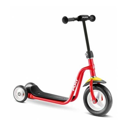 Puky 5174 R1 Scooter Puky color (PUKY)