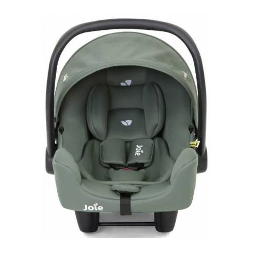 Joie i-Snug Babyschale Laurel