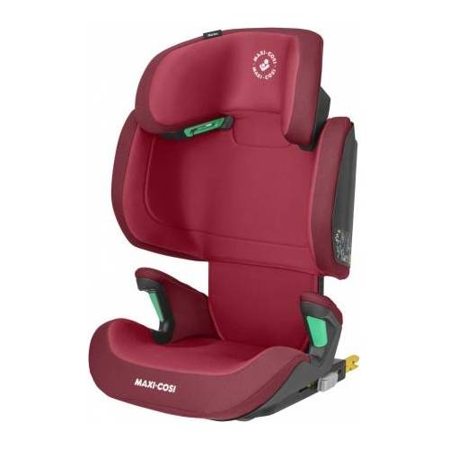 Maxi-Cosi Morion Basic Red (ca. 3,5 - 12 Jahre)