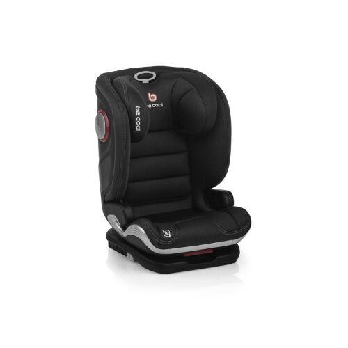 Be Cool Autositz Mars i-Size 100-150 cm dark