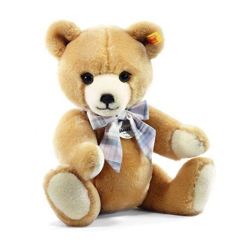 Steiff Teddybär Petsy 35 blond
