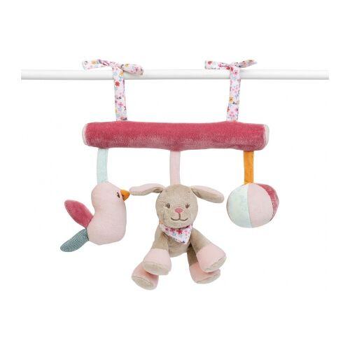 Nattou Iris&Lali Maxi Toy