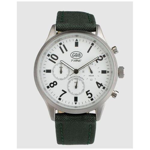 GB8 Armbanduhr Herren