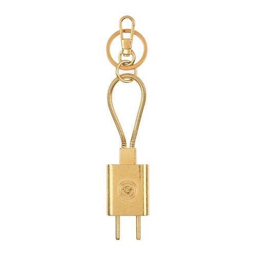 VERSACE Schlüsselanhänger Damen