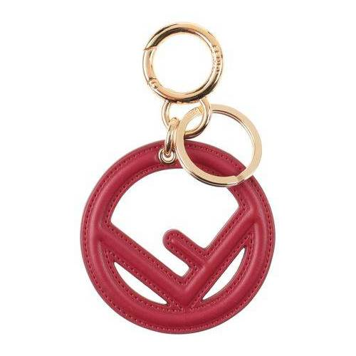 FENDI Schlüsselanhänger Damen