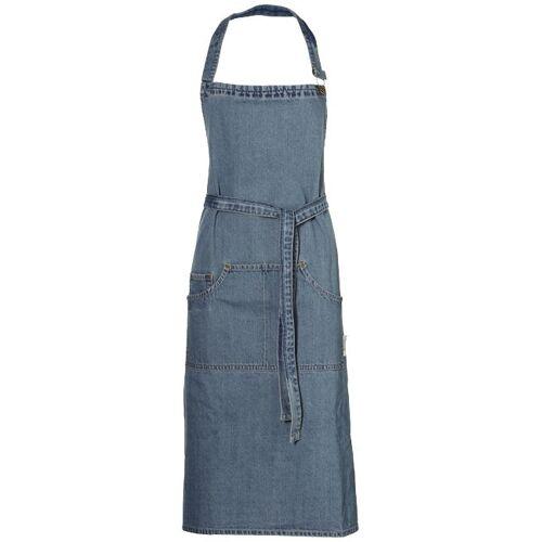 Jamie Oliver® Jeans-Latzschürze Jamie Oliver®