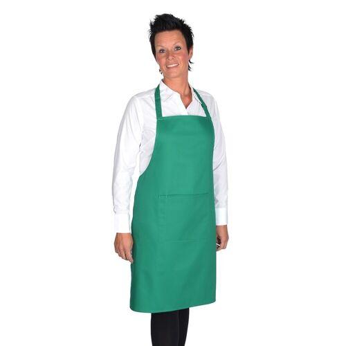 Link Kitchenwear® Grillschürze mit Tasche Link Kitchenwear®