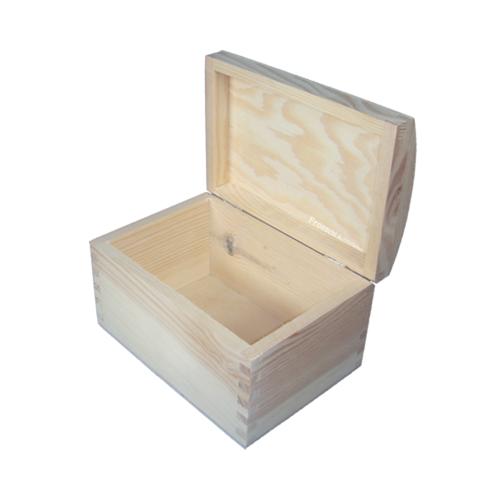 Holztruhe Schmuckkästchen Bonbonkiste Schatztruhe Teebox Geschenkkiste