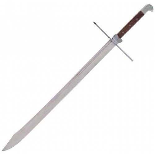 """Schwert """"Grosses Messer"""""""