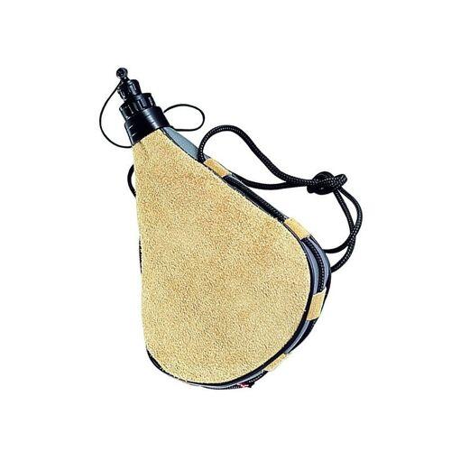 Botas-Feldflasche,Leder,1 L,