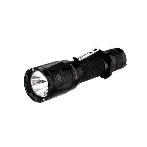 Fenix TK16 Taschenlampe 1000 Lumen