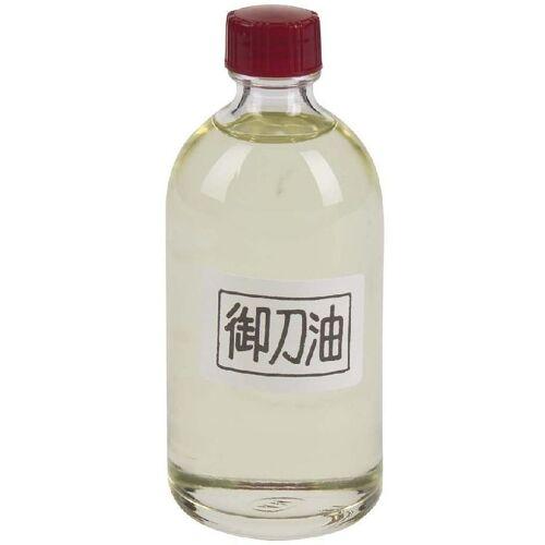 Nelkenöl 100 ml