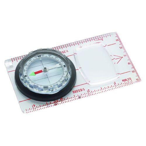 Kompass,+ Lupe,