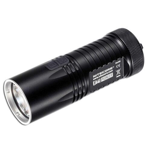 EA41 960 Lumen Taschenlampe