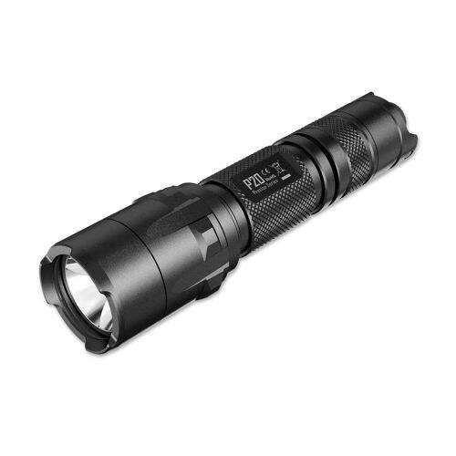 P20 800 Lumen Taschenlampe