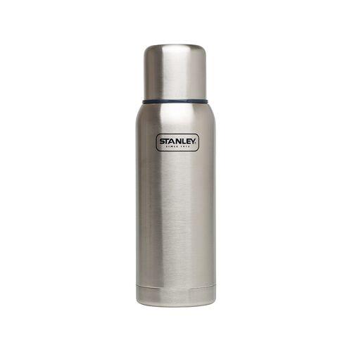 Stanley Adventure Bottle, 1L Vakuum-Isolierkanne Thermoskanne +Becher