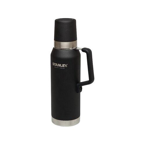 Stanley Vacuum Bottle 1,3 l, QuadVac Vakuumisolierung Thermoskanne